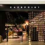 cafapoint - výzdoba umělé rostliny