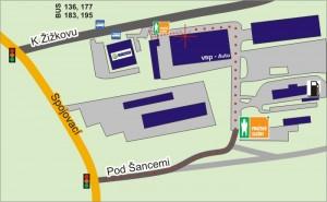 mapa_psas