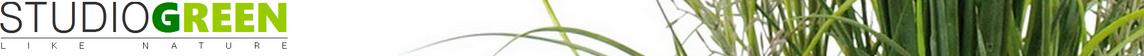Umělé rostliny – výzdoby a e-shop | StudioGreen.cz